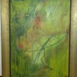 Waldfee (Verkauft)
