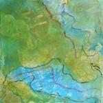 Fließende-Grenzen_(Mischtechnik)-50x50
